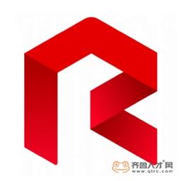 山东荣安集团有限公司Logo