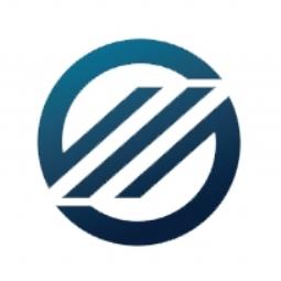 青島三利集團有限公司Logo
