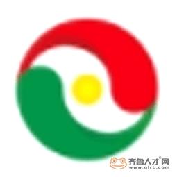 金中证项目管理有限公司Logo