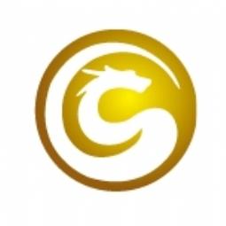 上海胜然投资管理有限公司Logo