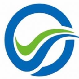天津思齊軟件有限公司Logo