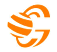 上海高顿教育培训有限公司Logo