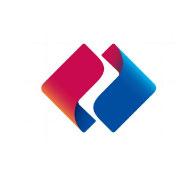 中国电建集团山东电力管道工程有限公司Logo