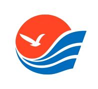 山东东海房地产开发集团有限公司Logo