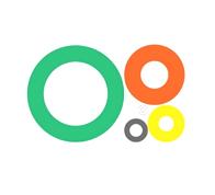 北京英才伟业技术有限责任公司Logo