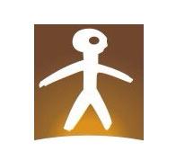 武汉康乐药业股份有限公司Logo