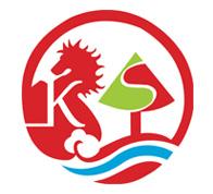 重庆坤驷律师事务所Logo