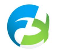 常州富烯科技股份有限公司Logo