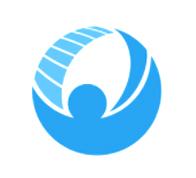 北京当代海嘉教育科技有限公司Logo