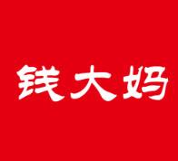 合肥钱大妈生鲜食品有限公司Logo