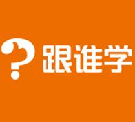 北京高途云集教育科技有限公司Logo