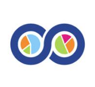 上海原圈网络科技有限公司Logo