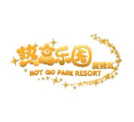 丰远集团有限公司丰远热高乐园Logo