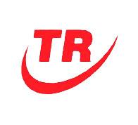 山东天瑞重工有限公司Logo