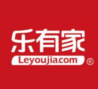 深圳市乐有家房产交易有限公司雅梦轩分公司Logo