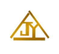 重庆佳宇建设(集团)有限公司Logo