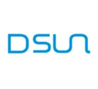 日照山海天城建开发有限公司Logo