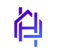 北京佳�h科技有限责任公司Logo