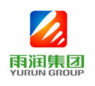 雨润控股集团有限公司Logo
