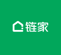 北京链家房地产经纪有限公司Logo