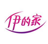 珠海市华雅电子商务有限公司Logo
