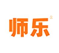 北京师乐教育科技有限公司Logo