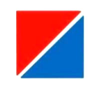 江西正邦科技股份有限公司Logo