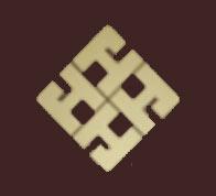 武汉市江尚地产顾问有限公司Logo
