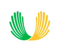 西藏新城悦物业服务股份有限公司杭州分公司Logo