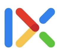 广州市天河区乐学品读行教育培训中心Logo