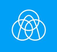 蒂森�梯有限公司�州分公司Logo
