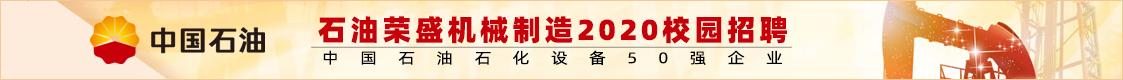 河北华北石油荣盛机械制造有限公司