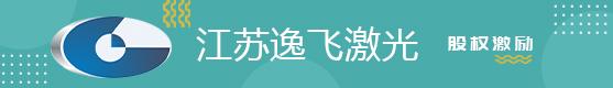 江苏逸飞激光设备有限公司