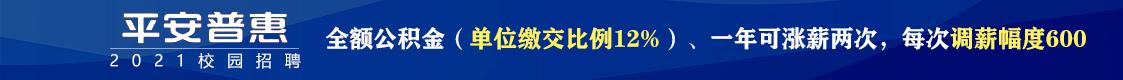 平安普惠融资担保有限公司河北分公司