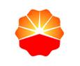 中油(新疆)石油工程有限公司